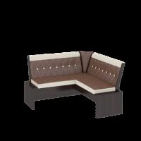 Кухонная скамья «Кантри-мини Т2» исп.1 МФ-105.025