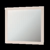 Зеркало настенное №36