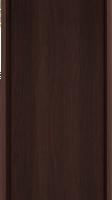 Шкаф-пенал №2