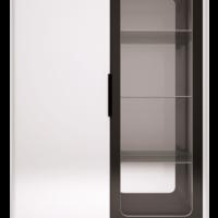 Шкаф комбинированный №16