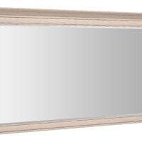 Зеркало настенное №7 К2