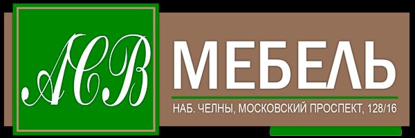 АСВ Мебель