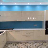 Кухонный гарнитур КГ001