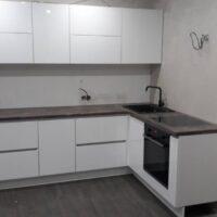 Кухонный гарнитур КГ002