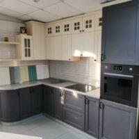 Кухонный гарнитур КГ003