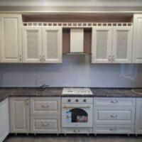 Кухонный гарнитур КГ007
