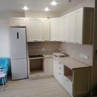 Кухонный гарнитур КГ008