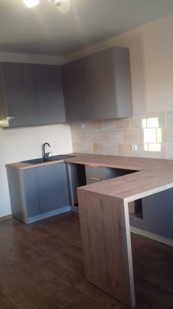 Кухонный гарнитур КГ010