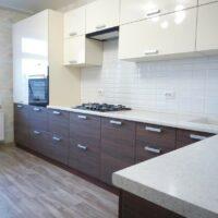 Кухонный гарнитур КГ011