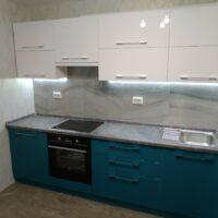 Кухонный гарнитур КГ013