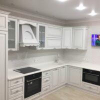 Кухонный гарнитур КГ014