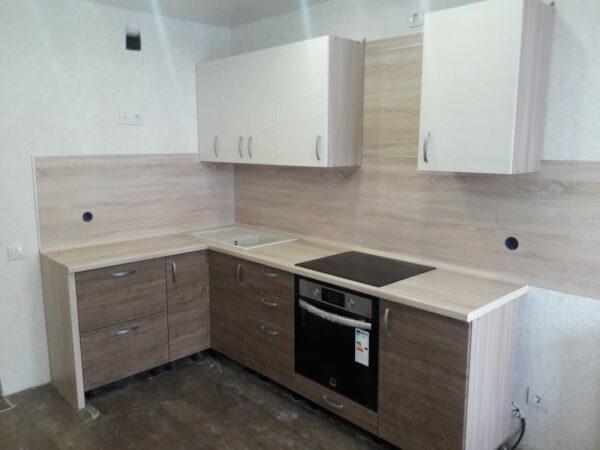 Кухонный гарнитур КГ015