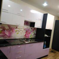 Кухонный гарнитур КГ016