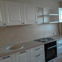 Кухонный гарнитур КГ018