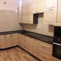 Кухонный гарнитур КГ020