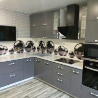 Кухонный гарнитур КГ025