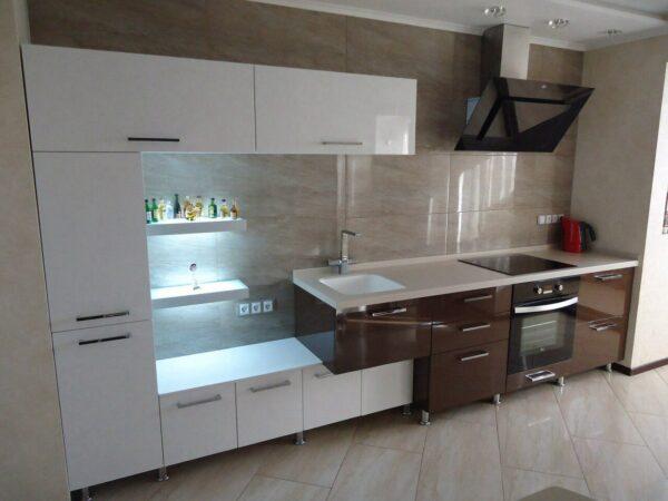 Кухонный гарнитур КГ036