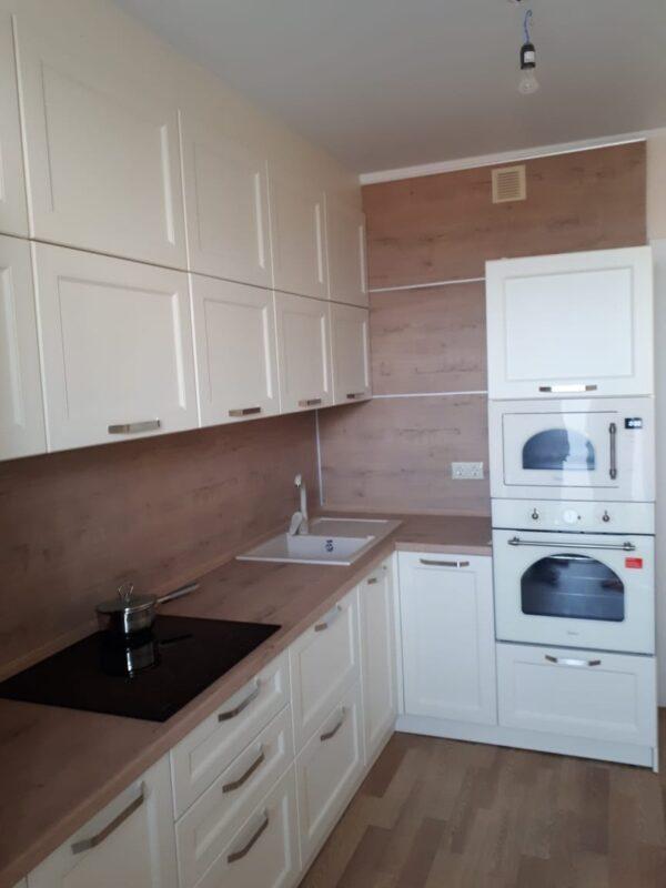 Кухонный гарнитур КГ041