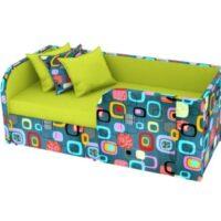 Диван кровать «Марти»