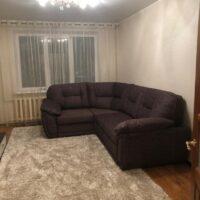Угловой диван №7
