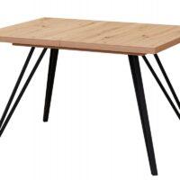 LIFE 120 Artisan раздвижной кухонный стол
