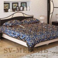 «Лагуна 5» Кровать 160
