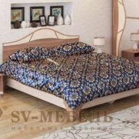 «Лагуна 5» Кровать 140