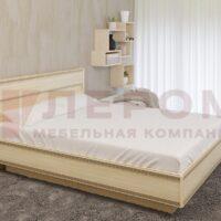 КР-1003 Кровать 160 ПМ