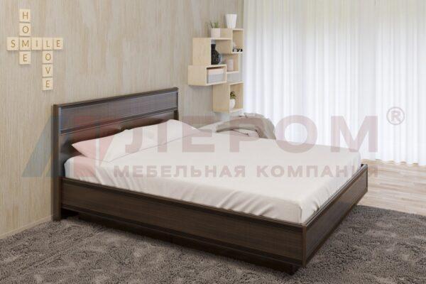 КР-1004 Кровать 180 ПМ