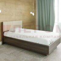 КР-1011 Кровать 120 ПМ