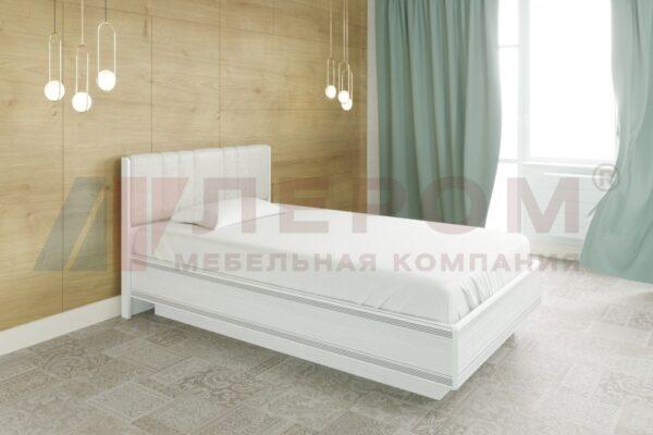 КР-1013 Кровать 160 ПМ