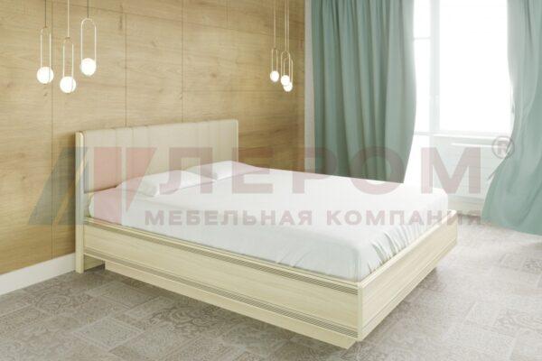 КР-1014 Кровать 180 ПМ