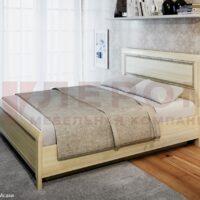 КР-1024 Кровать 180 ПМ