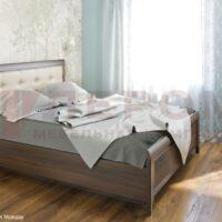 КР-1031 Кровать 120 ПМ