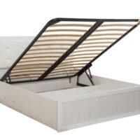 «Ника-Люкс» Мод.52 Кровать 1600 ПМ