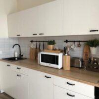 Кухонный гарнитур КГ060